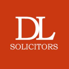 Family Law Solicitor London