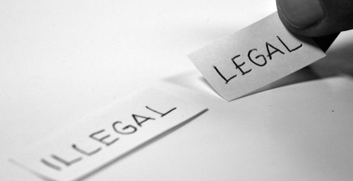 Litigation Solicitor London