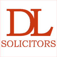 Divorce Solicitor London