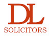 Litigation Solicitor London
