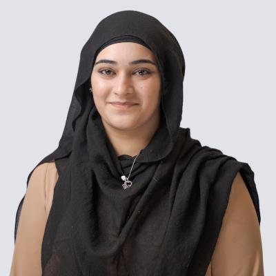 Maryam Abbasi2