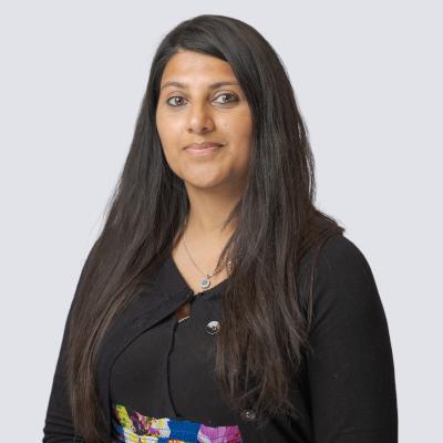 Nasheela Ali2